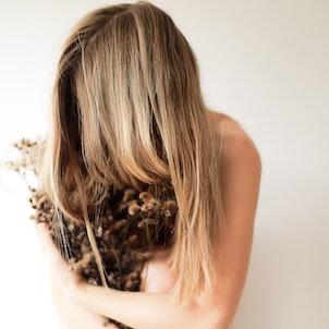 cuidado del cabello garçon estilismo